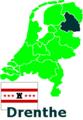 Drenthe - 2.png