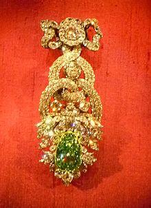 K Gold Diamond Ring
