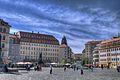 Dresden 5.jpg