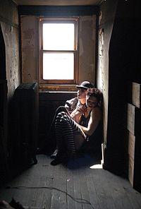 Dresden Dolls3.jpg