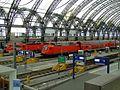 Dresden Hauptbahnhof (Dresden Central railway station) - geo-en.hlipp.de - 23158.jpg
