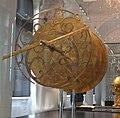 Dresden Zwinger Praetorius Astrolabium 04.JPG