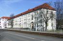 Wohnkomplex Dresdener Straße