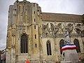 Dreux - église Saint-Pierre (09).jpg