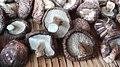 Dried pyogo.jpg