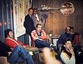 Driver meeting 1975 Watkins Glen.jpg