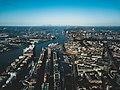 Drohnenaufnahme Hamburger Hafen.jpg