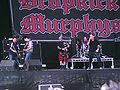 Dropkick Murphys, Leeds Festival 2005 (1).jpg