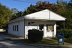 Dry Fork post office 24549.jpg