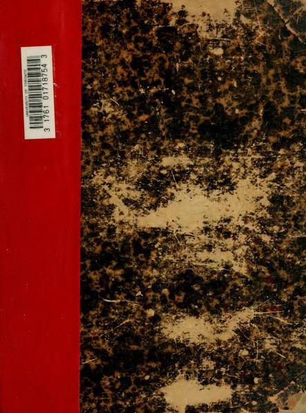 File:Du Bellay - Œuvres complètes, édition Séché, tome 1.djvu