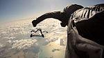 Dubai Wingsuit Flying Trip (7623542822).jpg