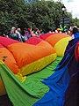 Dublin Pride Parade 2017 56.jpg