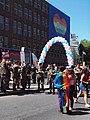Dublin Pride Parade 2018 01.jpg