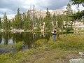 Duchesne County, UT, USA - panoramio (3).jpg