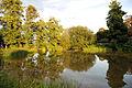 Duck pond,Chipstead (1260785920).jpg