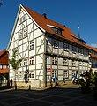 Duderstadt-90-Fachwerkhaus-2016-gje.jpg