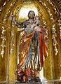 Dueñas - Santa Maria de la Asuncion 34.jpg