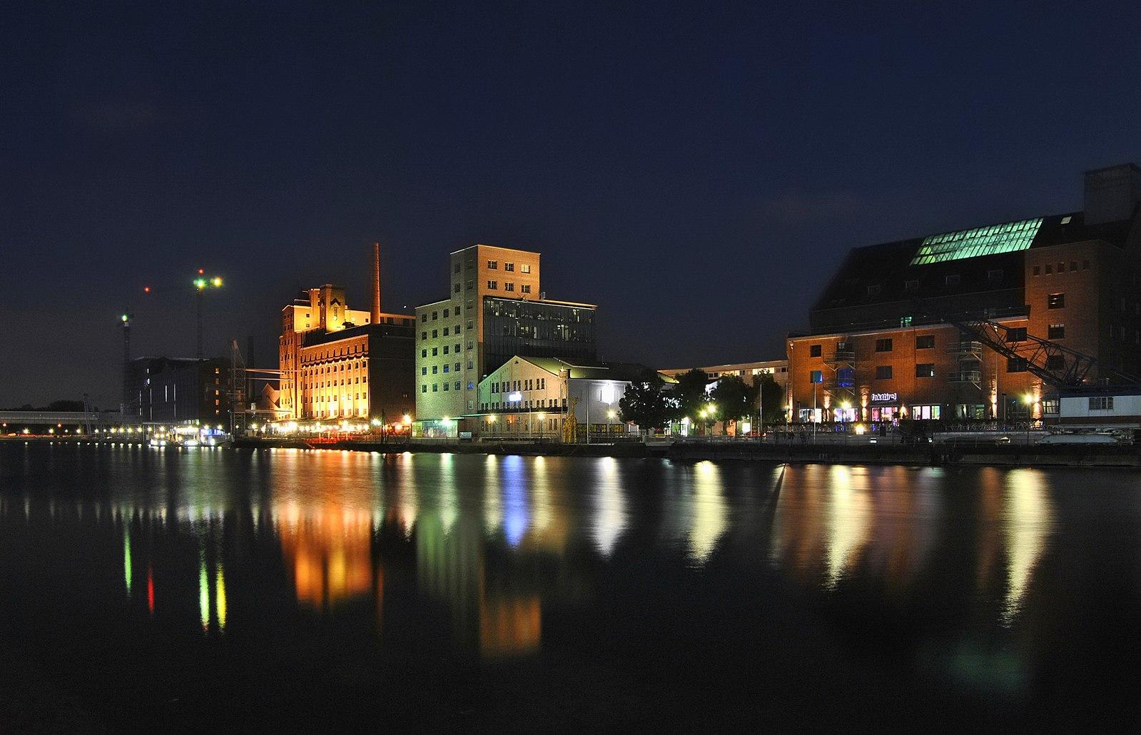 azubi rýchlosť datovania Duisburg Zoznamka Jakarta