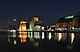 Duisburg Innenhafen bei Nacht, CN II.jpg