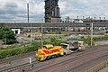 Duisburg ThyssenKrupp Loc 867 werkverkeer (30115255160).jpg