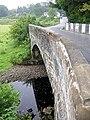 Duisk Bridge, Barrhill - geograph.org.uk - 217881.jpg