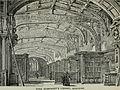 Duke Humfrey's Library-14771061354.jpg
