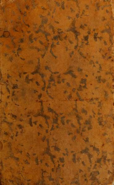 File:Dumarsais - Œuvres, t5, 1797.djvu