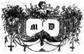Dumas - Les Trois Mousquetaires - 1849 - page 002.png