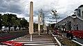 Dun Laoghaire (5840558938) (7).jpg