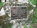 Dunaszentmiklós kettőskereszt vh emlékmű 2.JPG