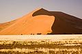 Dune (3687289619).jpg