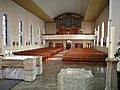 Dunningen-Seedorf, St. Georg, Orgel (3).jpg