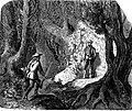 Duplessis - Le Batteur d'estrade, 1 (p25 crop).jpg