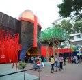 Durga Puja Pandal - Chetla Agrani Club - Kolkata 2017-09-26 4212-4213.tif