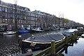 During the day , Amsterdam , Netherlands - panoramio (82).jpg