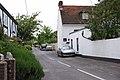 Durlock, Minster, Thanet, Kent - geograph.org.uk - 425949.jpg