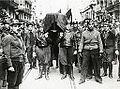Durruti 23 novembre 1936.jpg