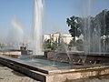 Dushanbe, Tajikistan - panoramio - alzium (3).jpg