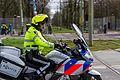 Dutch cop on motorcycle.jpg