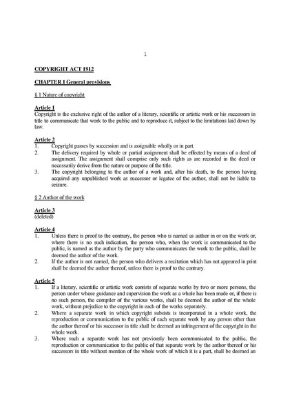 File:Dutch copyright act 2006-06-22.pdf
