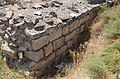 Dvin cathedral foundations.jpg