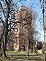 Dzierzoniow wieza cisnien 3.jpg