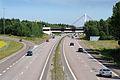 E4 Nyköpingsbro.jpg