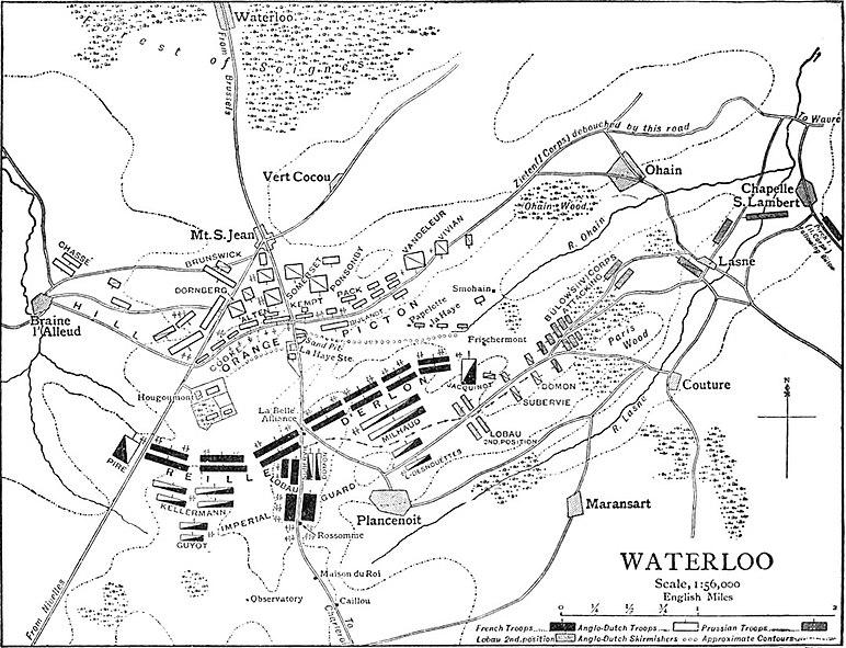 File:EB1911-28-0380-a-Waterloo Campaign, Map III.jpg