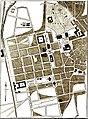 EB9 Darmstadt.jpg