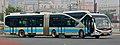 EBRT Line 3 Trolleybus.jpg