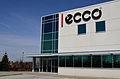 ECCOCanada.jpg