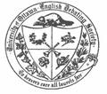 EDS logo5.PNG