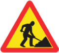 EE traffic sign-158.png