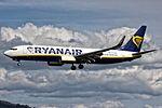 EI-FRF 737 Ryanair VGO.jpg